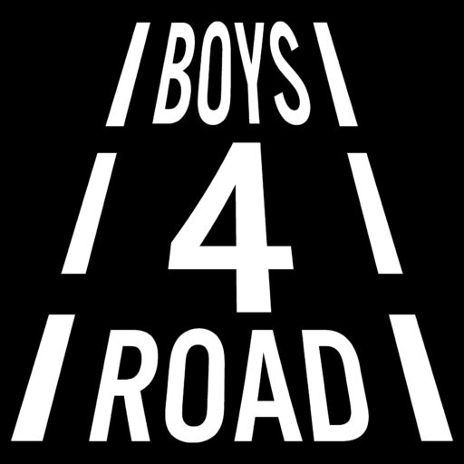 Boys4Road